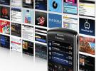 RIM defiende su AppWorld frente la AppStore