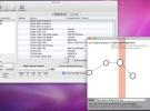 BetterTouchTool: haz casi todo con un simple gesto multi-touch