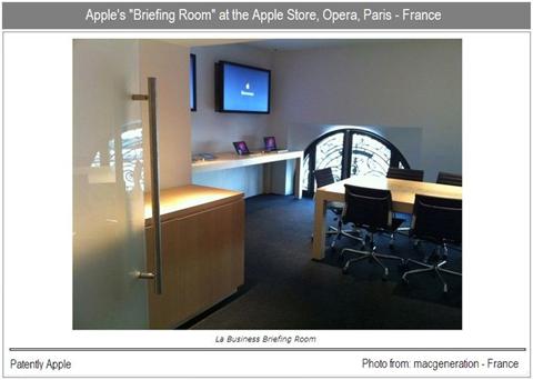 briefing-room-paris