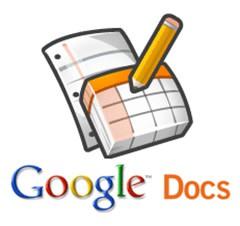edicion-google-docs-disponible-ipad-pronto