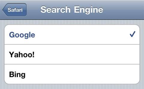 google-navegador-predeterminado-iphone-ios