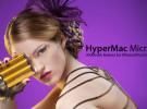Apple demanda a Sanho, el fabricante de los productos Hypermac
