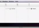 Alarms, el complemento perfecto para tener recordatorios en el Mac
