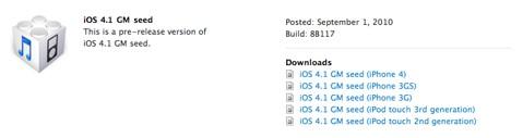 iOS-4.1