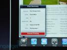 iOS 4.2 para iPad disponible en noviembre