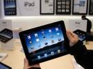 Precios del iPad en Argentina
