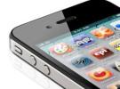 Apple podría lanzar una revisión del iPhone 4 durante septiembre