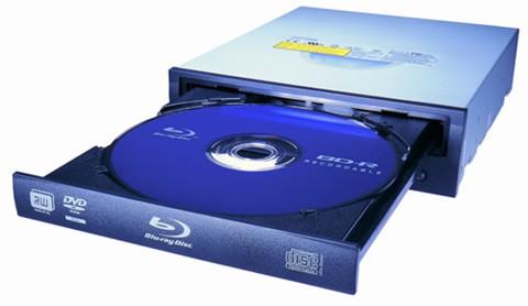 microsoft-desetima-uso-formato-blu-ray