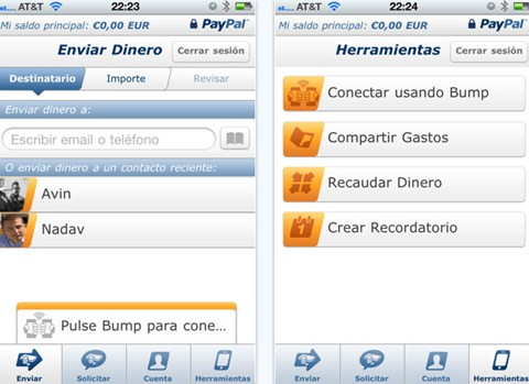 paypal-cobro-cheques-software-iphone