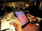 Venta de vino se incrementa gracias al iPad