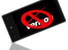 Verizon se quedara sin Windows Phone 7 este año