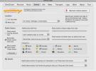 OmniGrowl: notificaciones en prácticamente todas las aplicaciones