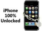 Desbloquear (Liberar) el iPhone 4 con Ultrasn0w