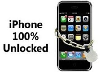 desbloquear-iphone4
