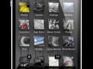 EliteProHD: uno de los mejores temas para iPhone compatible con iOS 4.1
