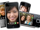Videollamadas entre iPhone 4, Android, Windows Phone 7, Symbian, Windows 7 y Mac OS X
