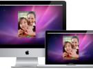 Aparece el primer fallo de seguridad en FaceTime para Mac