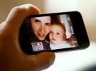 FaceTime podría llegar a los Macs con iLife 11