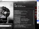 TunesArt: el complemento perfecto para iTunes