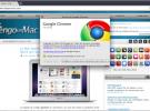 Google Chrome se actualiza a la versión número 7