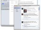 Trillian para Mac alcanza la versión beta y ahora incluye integración con Facebook y Twitter