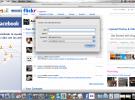 Fluid: convierte sitios web en aplicaciones de escritorio independientes