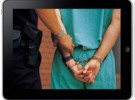 El iPhone Dev Team anuncia un nuevo método de jailbreak imposible de parchear