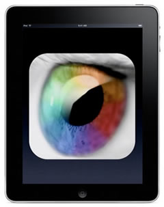 ipad-retina-display-rumores