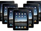 El iPad de 7 pulgadas podría ser más real de lo que creemos