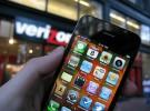 Fortune confirma el iPhone Verizon para el 2011