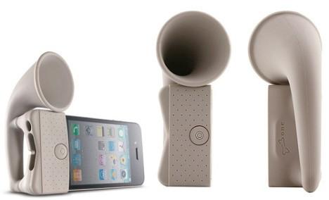 iphone-gramophone-speaker