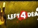 Left 4 Dead 2 llega a Mac