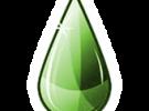 Limera1n: jailbreak iOS 4.1 para iPhone 4, 3GS, iPad y iPod Touch 4G