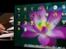 Mac OS X Lion, las novedades que llegarán el próximo verano