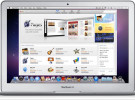 La Mac AppStore contará con las aplicaciones de iLife o iWork por separado