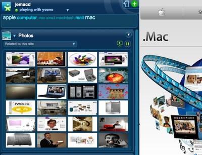 mac-homepage
