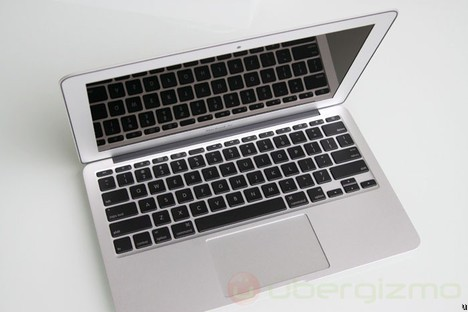 macbook-air-2010-unboxing