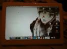 Convierte tu MacBook en un tablet