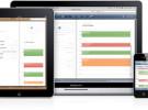 El nuevo calendario de MobileMe ya está disponible para todos