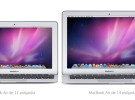 El nuevo MacBook Air a partir de 999 euros