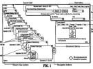Apple pierde el juicio sobre la patente de TimeMachine y CoverFlow