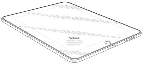 Patente conectores