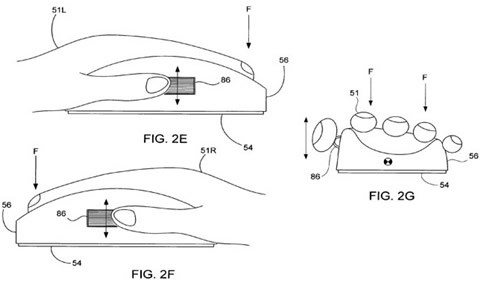patente-magic-mouse-ambidiestro