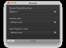 Permute: un conversor de vídeo rápido e intuitivo