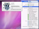 Primeros rumores sobre la futura versión de Mac OS X Lion