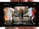 Nuevo anuncio del iPhone 4, Retina Display es la protagonista