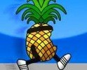 Jailbreak iOS 4.1 con PwnageTool 4.1 en Mac
