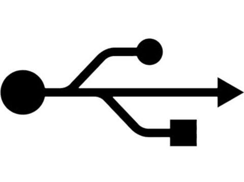 De momento Apple no incorporará el USB 3.0 en sus ordenadores