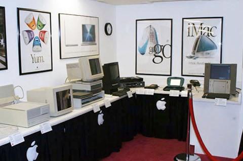 venta-subasta-ebay-museo-mac