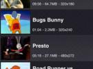 VLC se actualiza y ofrece compatibilidad con iPhone 4, iPhone 3GS e iPod Touch